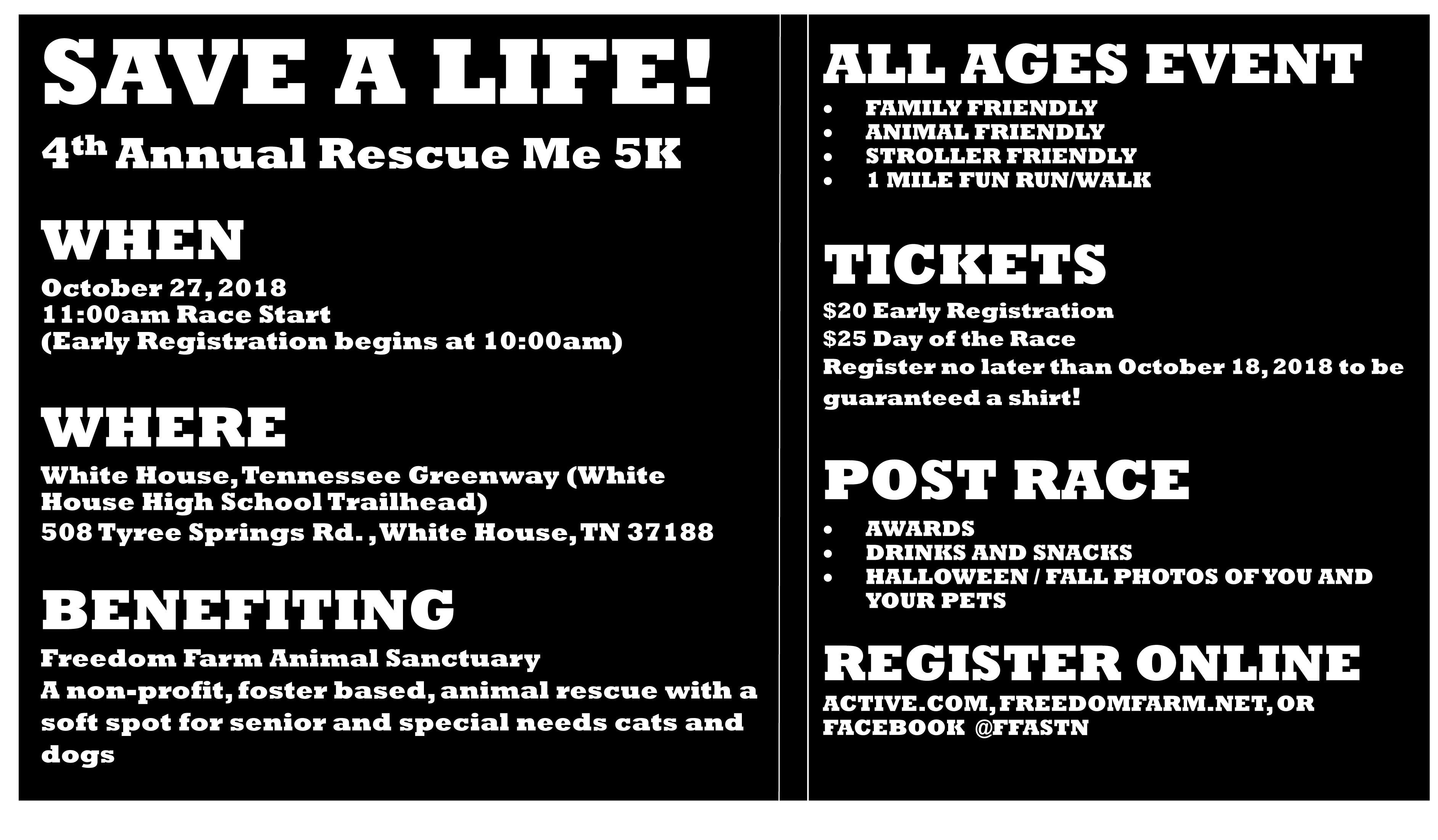 RescueMe5K_2018_header